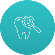 Dental implants consultation in Puyallup
