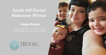 South Hill Dental Angel