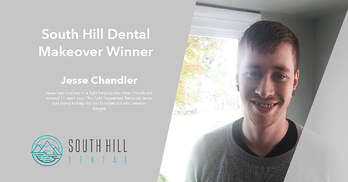 South Hill Dental Jesse