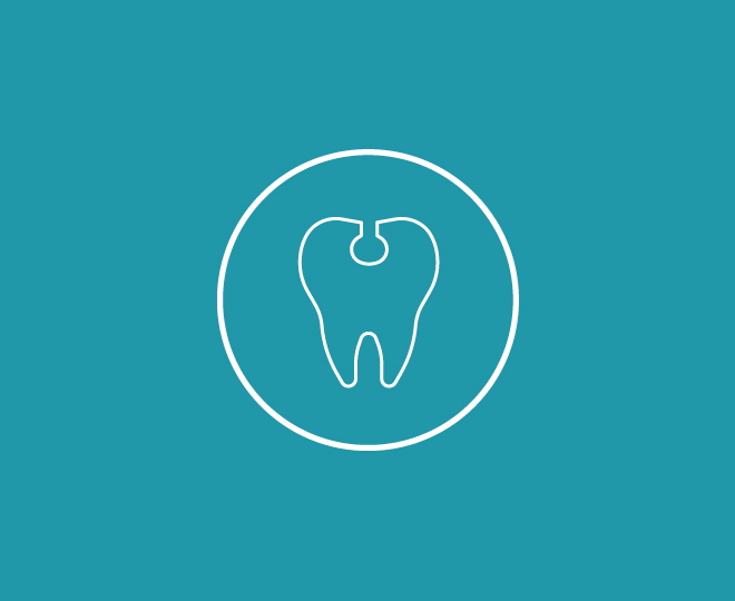 Problems we solve_Images_I have cavities in my teeth-