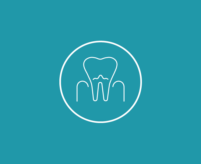Problems we solve_Images_I want to have healthy gums--13