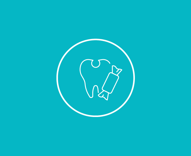 Problems we solve_Images_I want to protect my child's teeth against decay-
